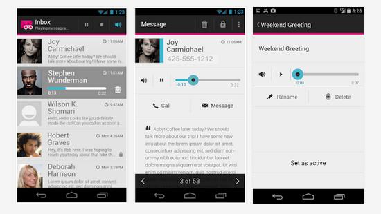 t mobile vvm app